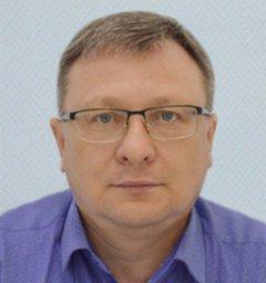 Бурханов фото